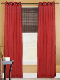 buy handcrafted curtains u0026 upholstery online at jaypore com