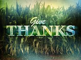 thank you lord for thanksgiving the olive branch report