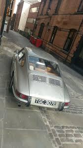 lexus rx for sale dorset 36 best ordenagailuak images on pinterest dream cars car and cars