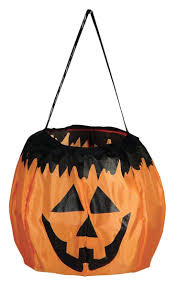 spirit halloween clearwater 68 best costume ideas for kaylie for 2014 halloween images on