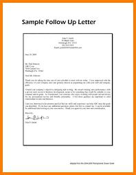 email sle sending resume 28 images 12 mail format for sending