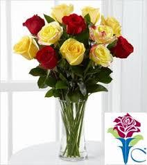 Flower Shops Inverness - illinois florist fabbrinis u0027 flowers home page