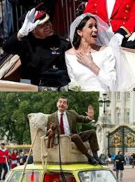 Royal Wedding Meme - jokideo com wp content uploads 2018 05 funny royal