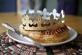 cours de cuisine 15 cours de cuisine la galette des rois alliance française brno