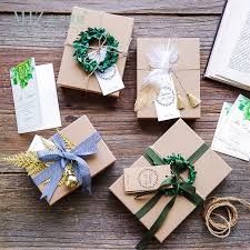 gift wrapping accessories miz gift wrapping accessories without boxes handmade crafts 4