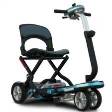 Motorized Chairs For Elderly Wheelchair Manual U0026 Electric Wheelchairs 1800wheelchair Com