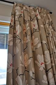 window treatment styles a design blog