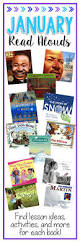 best 25 acceptance activities for kids ideas on pinterest