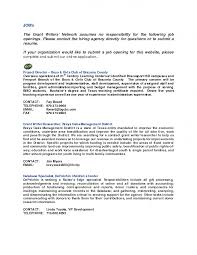 Cover Letter For Job Opening get your cover letter template four for free cover letter for