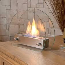 bioethanol fireplaces biofires for walls tables and built in