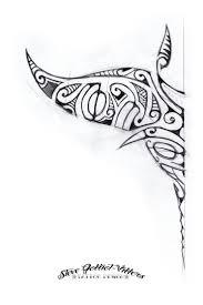222 best maori images on pinterest polynesian tattoos tattoo