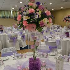 centurion party hire wedding guide