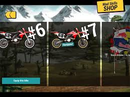 mad skills motocross download search major u2022 hack mad skills motocross 2 all versions