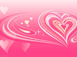 valentines day background powerpoint backgrounds for free