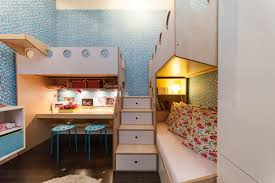 boy and shared room decorating ideas bedroom for brother