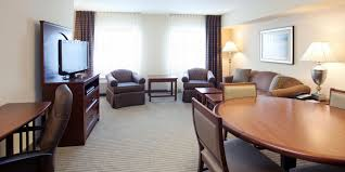 Comfort Inn Great Falls Mt Great Falls Hotels Staybridge Suites Great Falls Extended Stay