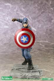 captain america civil war movie captain america artfx