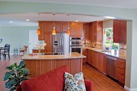 Full Overlay Kitchen Cabinets Modern Contemporary Kitchen Cabinets Painted White Glaze Beadboard