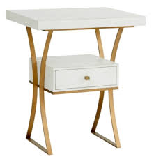 nightstands u2014 coastal home