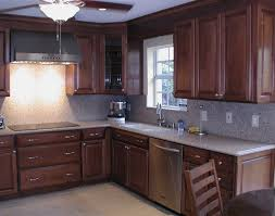 Kitchen Design Centers Kitchen Kitchen Design Centers And 20 20 Kitchen Design