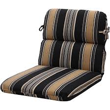 Jaclyn Smith Patio Furniture Replacement Parts by Patios Allen Roth Patio Furniture Target Outdoor Chair Cushions