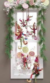 48 best christmas trees elves images on pinterest elves xmas