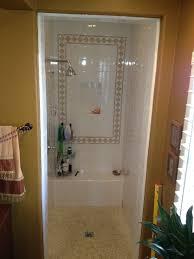 glass shower doors prices diy glass shower door images glass door interior doors u0026 patio