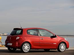 100 manual clio campus 2010 2010 renault clio dynamique 16v