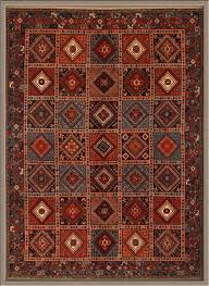 Area Rug Pattern Rugs Area Rugs
