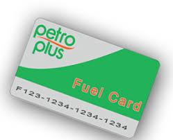 prepaid gas card petro plus fuel card