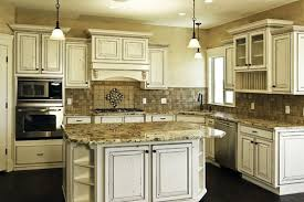 Whitewashed Kitchen Cabinets Whitewash Kitchen Cabinets Pretentious 7 The 25 Best Kitchen