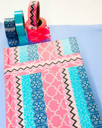 10 washi crafts education