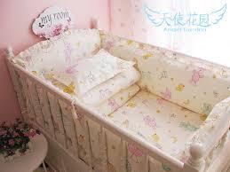 Duvet For Babies Baby Crib Duvet Covers Baby Crib Design Inspiration