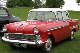 vauxhall victor estate 1958 vaxhaul cars i u0027ve owned pinterest cars british car and