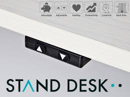 Stand Up Desk Kickstarter 25 Unique Sit To Stand Ideas On Pinterest Top Computer Good