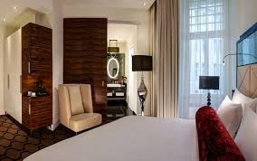 best hotels in berlin telegraph travel