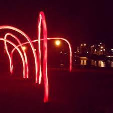 the lights fest ta amsterdam light festival katherine aly