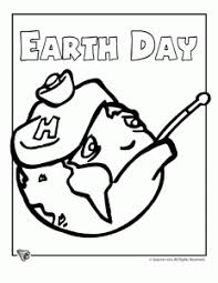 earth day coloring pages mazes u0026 crossword woo jr kids activities