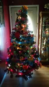 30 best my crafts images on pinterest crafts trees and crafting