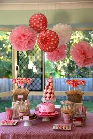 party table centerpiece ideas table centerpieces for birthdays party table decorating ideas how to