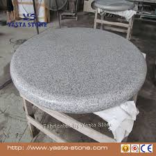 round granite table top suppliers and yasta wholesale pr thippo