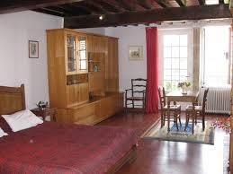 chambre d hote vezelay chambres d hotes perthuis cerise chambre chez l hôte près de