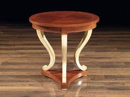 Slate Top Coffee Table Coffee Table Small Slate Top Coffee Table By Slate Top Tables