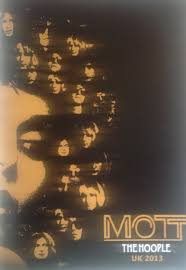 mott the hoople vintagerock u0027s weblog