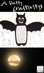 best 20 bat facts ideas on pinterest zoology meaning bat