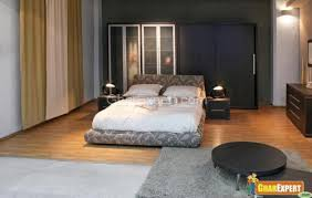 chic bedroom floor covering ideas best bedroom flooring pictures