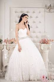 wedding dress hire wedding dress hire bridal gown rental buy a wedding dress my