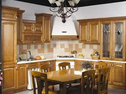 Solid Wood Kitchen Cabinets Made In Usa Solid Wood Kitchen Cabinets Birch Solid Wood Kitchen Cabinet With