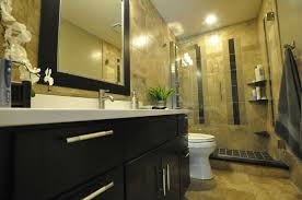 Small Bathroom Remodeling Ideas Budget Colors Bathroom 2017 Small Bathroom Remodel On A Budget Also Blue Color