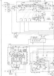 pioneer deh 2000 wiring diagram car stereo wiring diagram sony